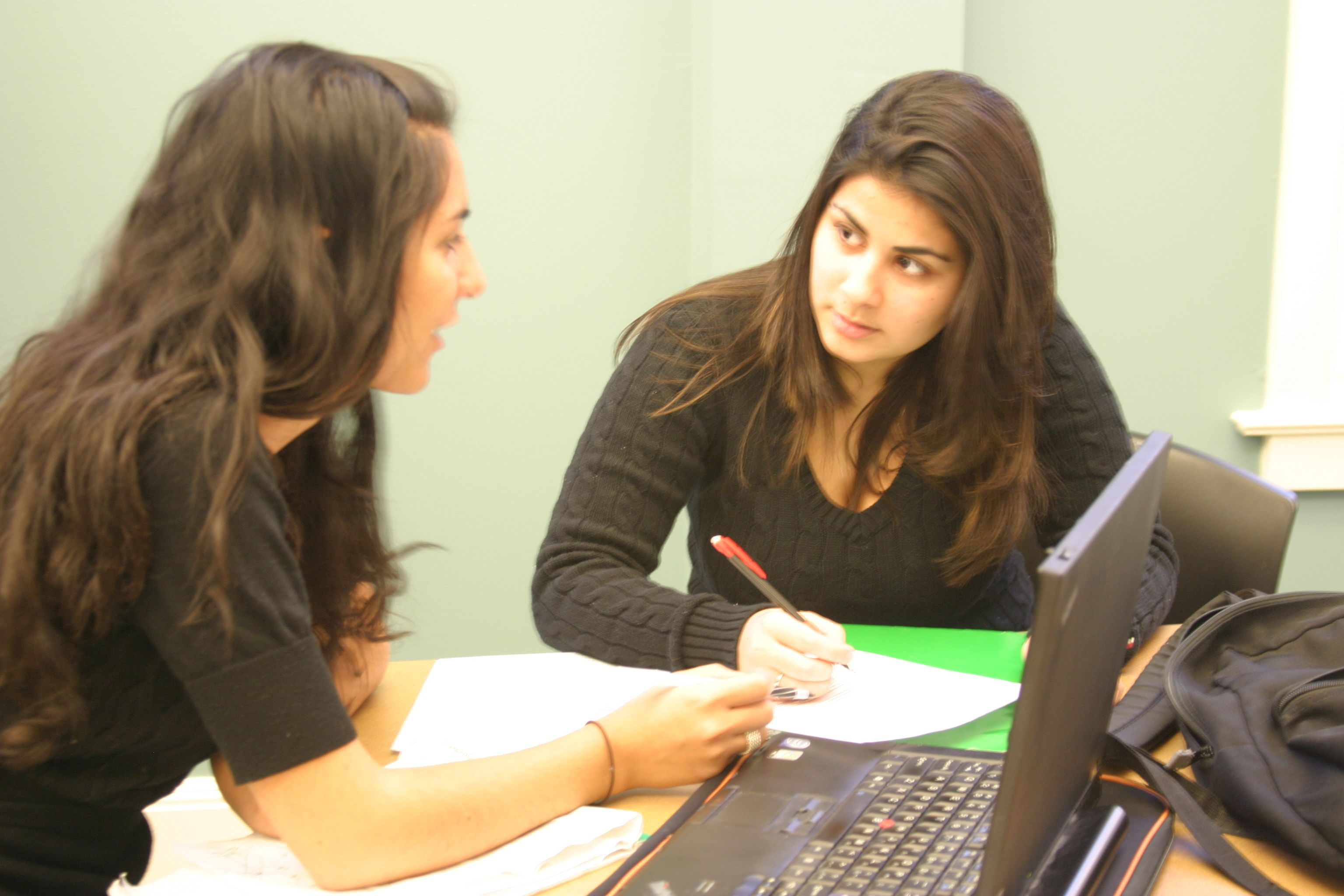 become a tutor the learning center