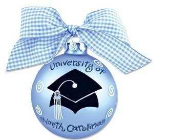 Congratulations December Grads!