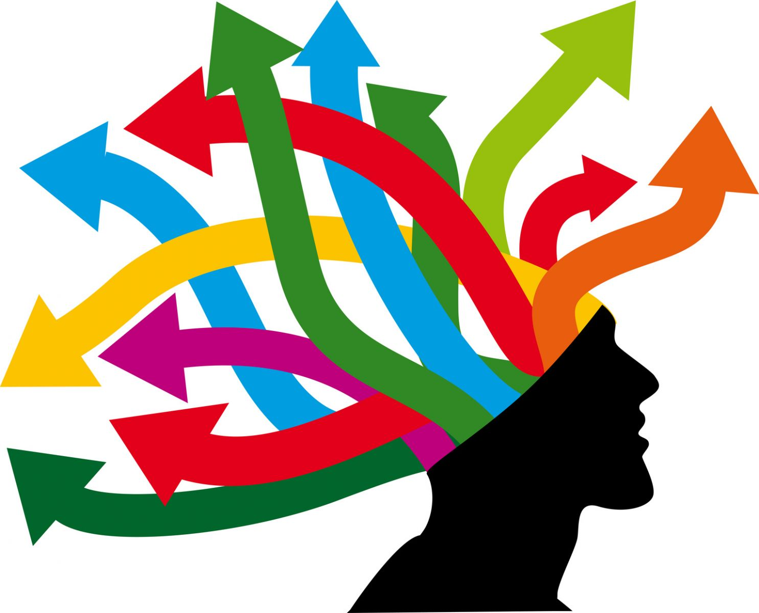 https://learningcenter.unc.edu/files/2015/09/ADHD-brain.jpg